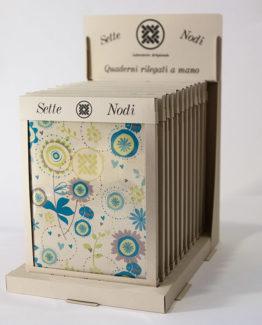 espositori-12-pezzi---floreale-vedre-azzurro