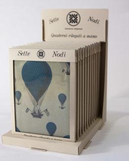 espositori-12-pezzi---mongolfiere-blu