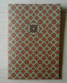 cod 075 - geometrie - 1 copertina