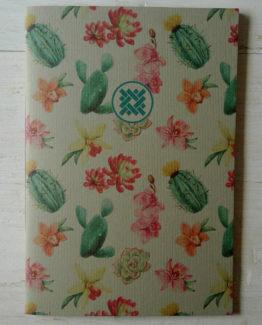 cod 084 - cactus - 1 copertina