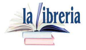 Logo- la Libreria