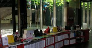 le_librerie_large