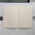 rilegatura quaderni piccoli
